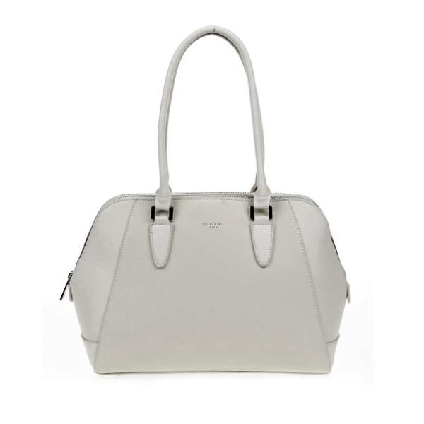 Женская сумка David Jones. 5749-2 grey