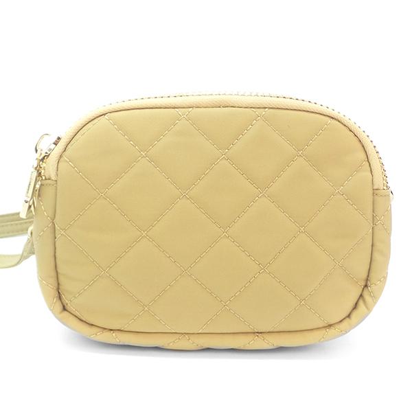 Женская сумка Borgo Antico. 7110 khaki