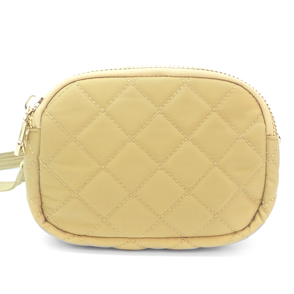 СКИДКА. Женская сумка Borgo Antico. 7110/SM 082 khaki