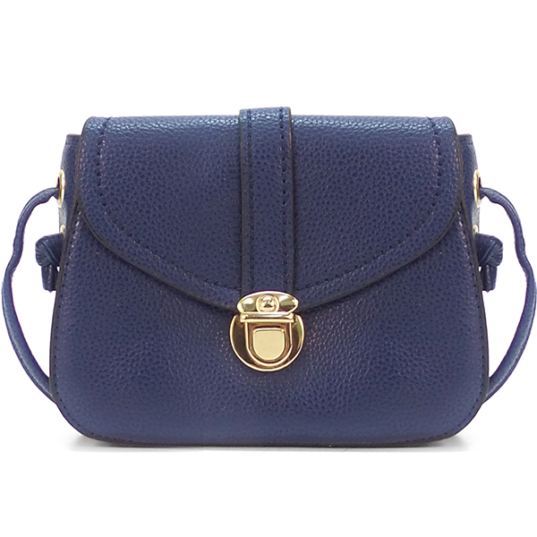 Женская сумка Borgo Antico. 810-2 blue