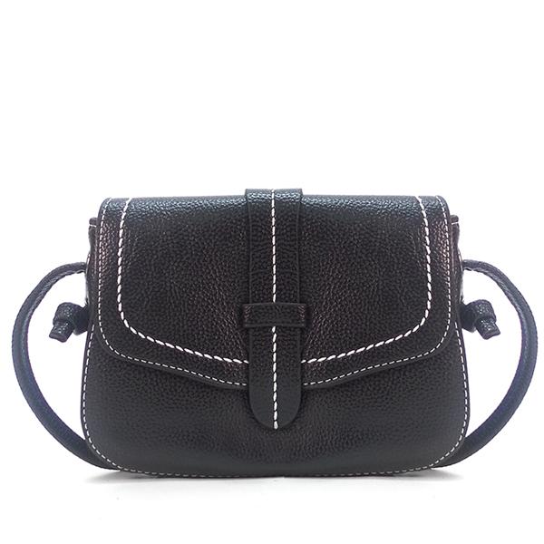 Женская сумка Borgo Antico. 810-4 black