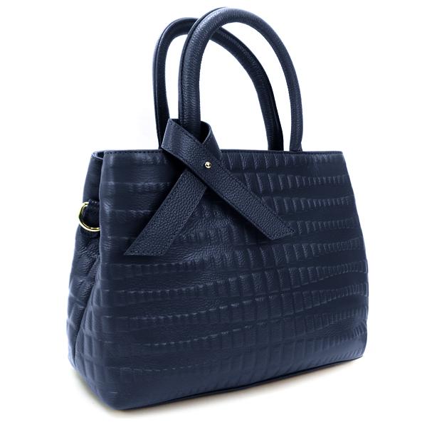 Женская сумка Borgo Antico. 8811 royal blue #