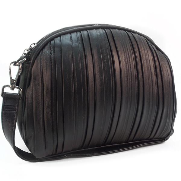 Женская сумка Borgo Antico. 8853-2 black