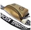 Поясная сумка Borgo Antico. 888 gold