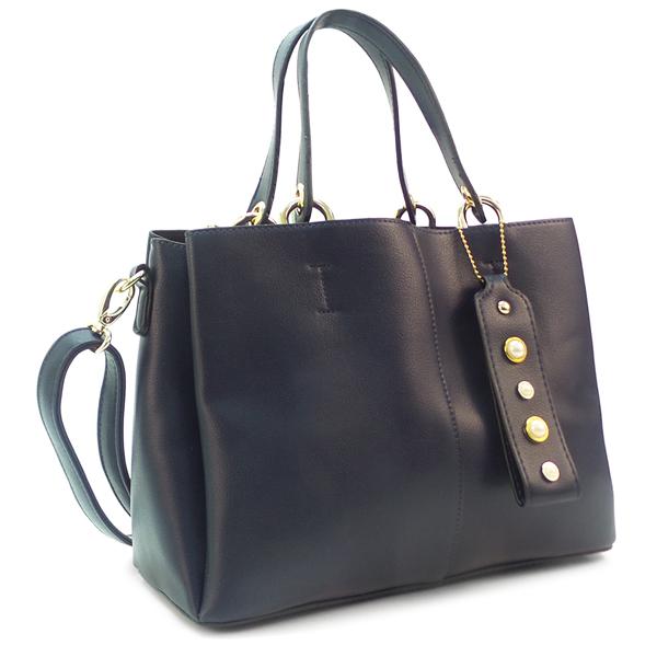 Женская сумка Borgo Antico. 9052 blue