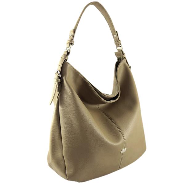 Женская сумка David Jones. CM 3704 khaki