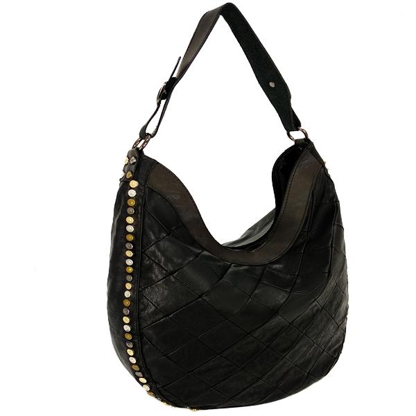 Женская сумка. PG 1400 black