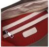Женская сумка. PG 1400 pink