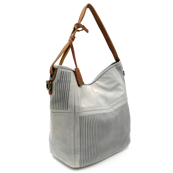 Женская сумка. PG 1412 beige