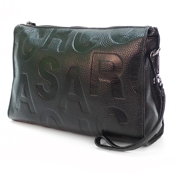 Женская сумка Borgo Antico. T 1006 black