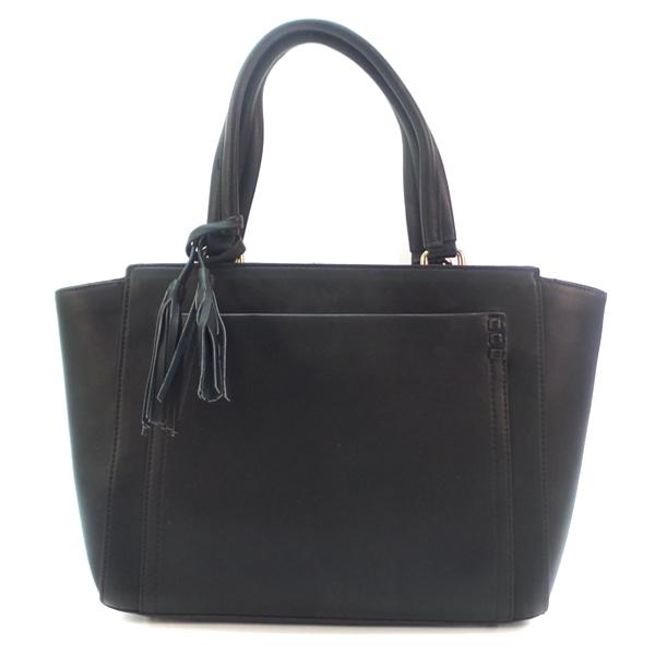 Женская сумка Borgo Antico. W 0099 black