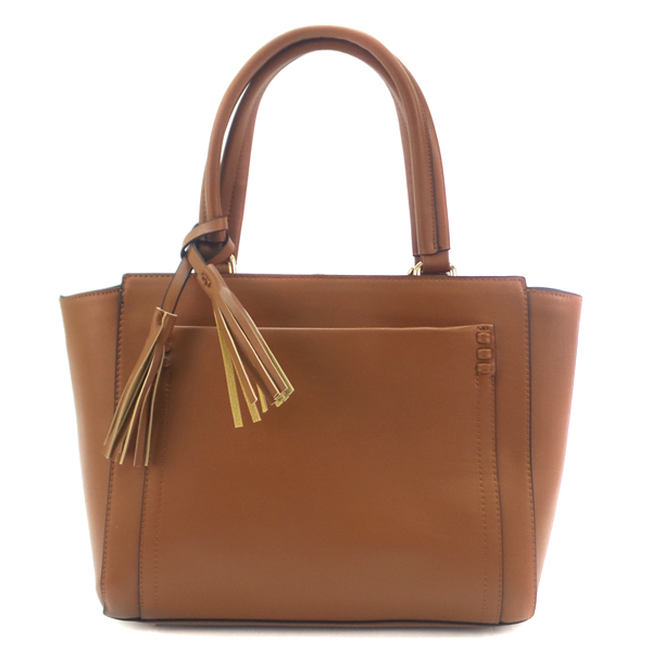 Женская сумка Borgo Antico. W 0099 brown