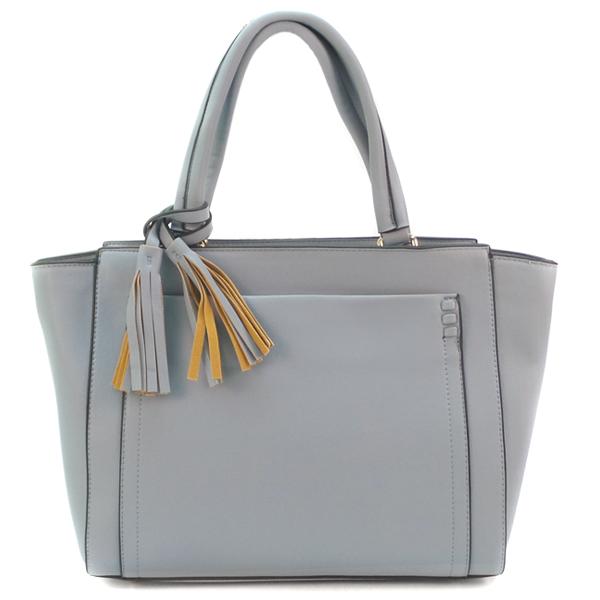 Женская сумка Borgo Antico. W 0099 lt.blue
