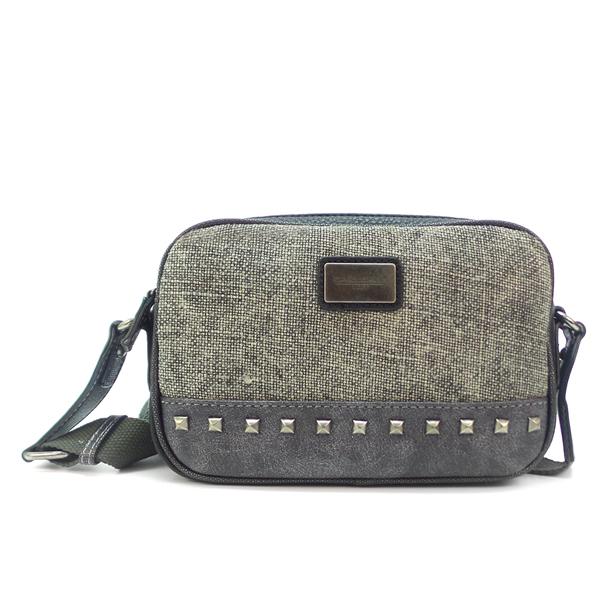 Женская сумка David Jones. 5752-1 black
