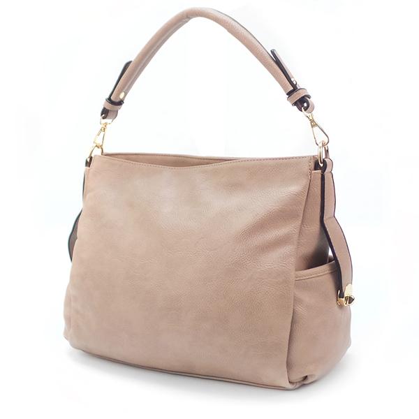 Женская сумка Borgo Antico. 6001/8041 pink