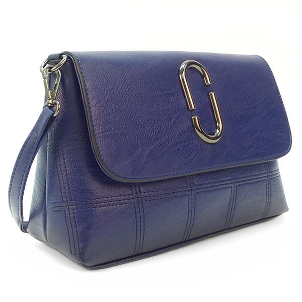 Cумка женская. SM 045 - 8819 blue