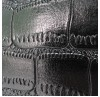 Женская сумка Borgo Antico. LBP 1173 black