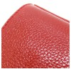 Женская сумка Borgo Antico. LBP 1295/Q009 red
