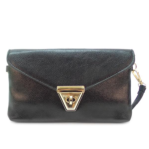 Женская сумка. SM 045 - 609-1 black