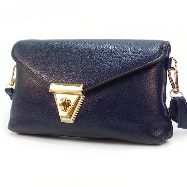 Женская сумка. SM 045 - 609-1 blue