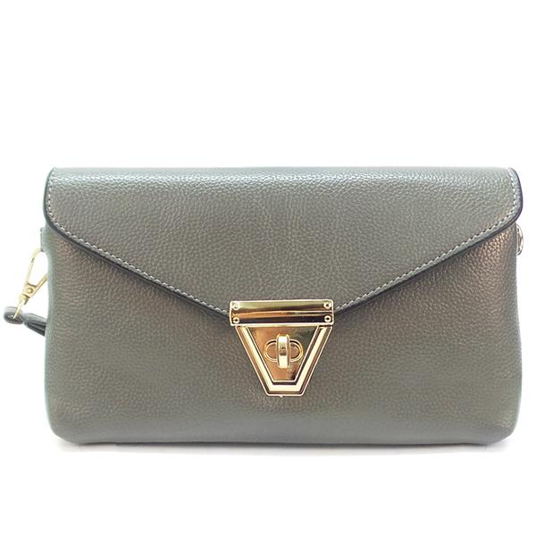 Женская сумка. SM 045 - 609-1 grey