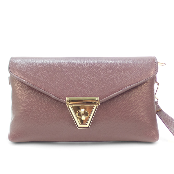 Женская сумка. SM 045 - 609-1 purple