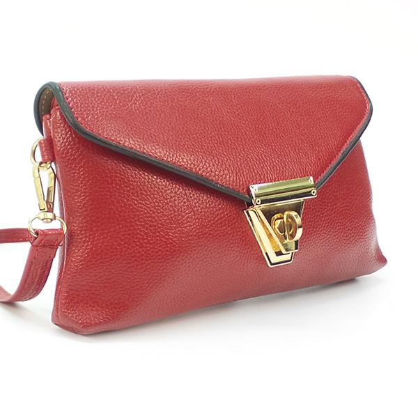 Женская сумка. SM 045 - 609-1 red