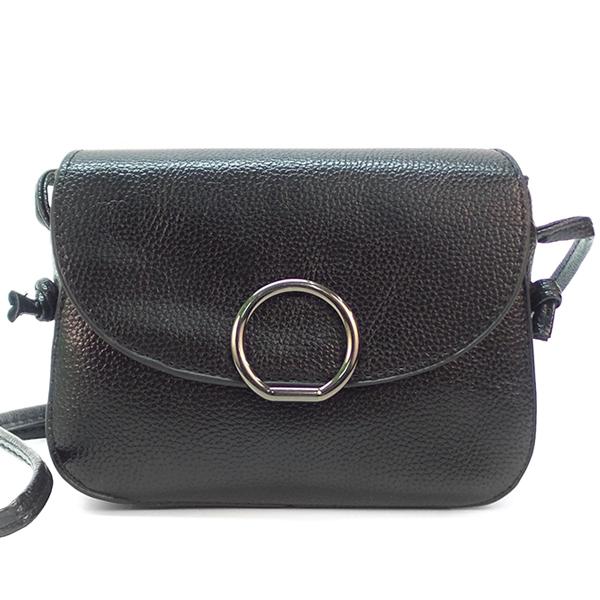 Женская сумка Borgo Antcio. SM 045-708 black